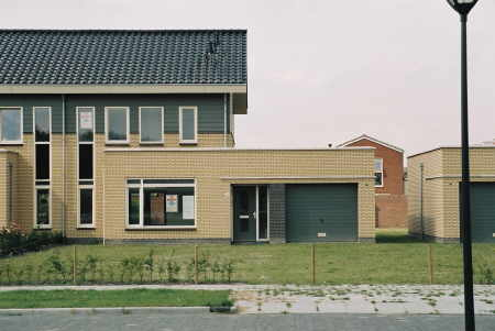 Brederode-03